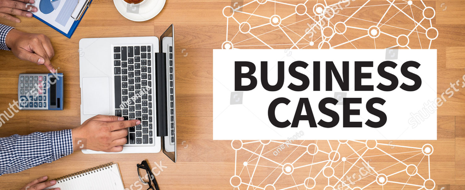 Business Case Development